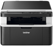 МФУ Brother DCP-1623W